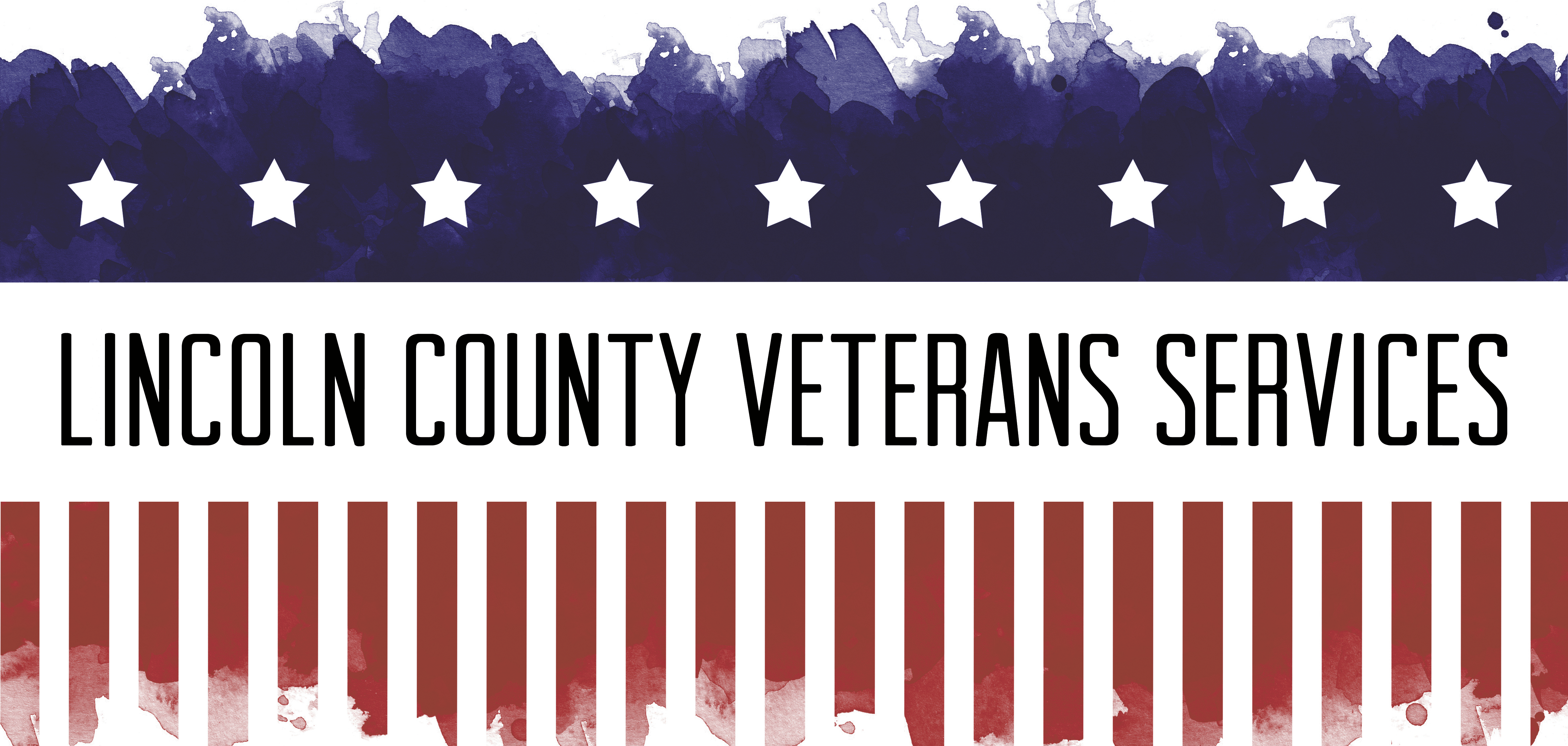 Lincoln County Veterans Services