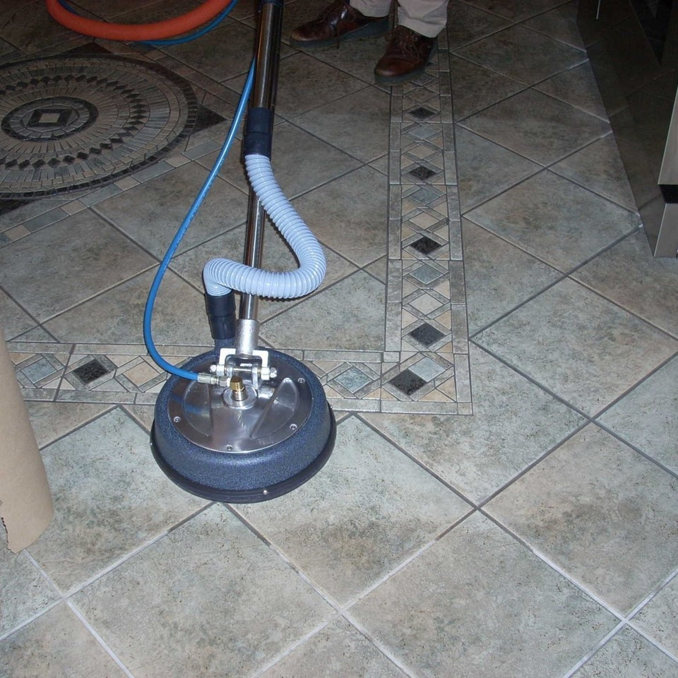Tile cleaning home20171101 27660 xruuex 960x960