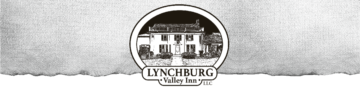 Lynchburg Valley Inn