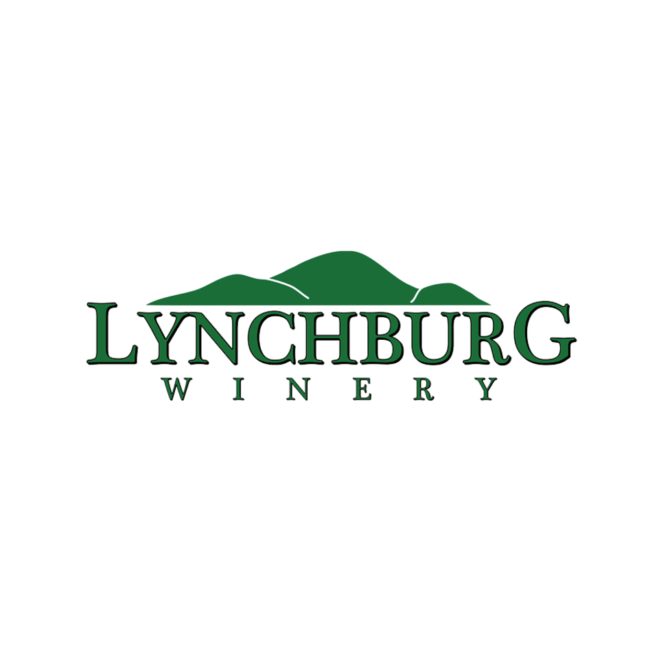 Lynchburg explore icons520171128 9030 s293l8