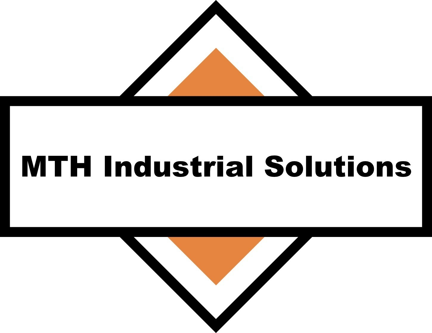 MTH Industrial Solutions, LLC.