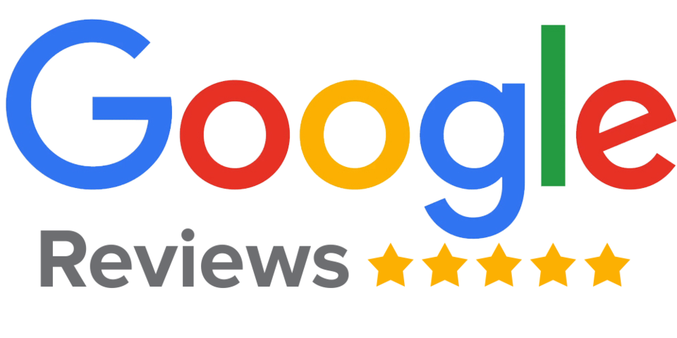 Google reviews transparent20171117 26841 1flz4vu