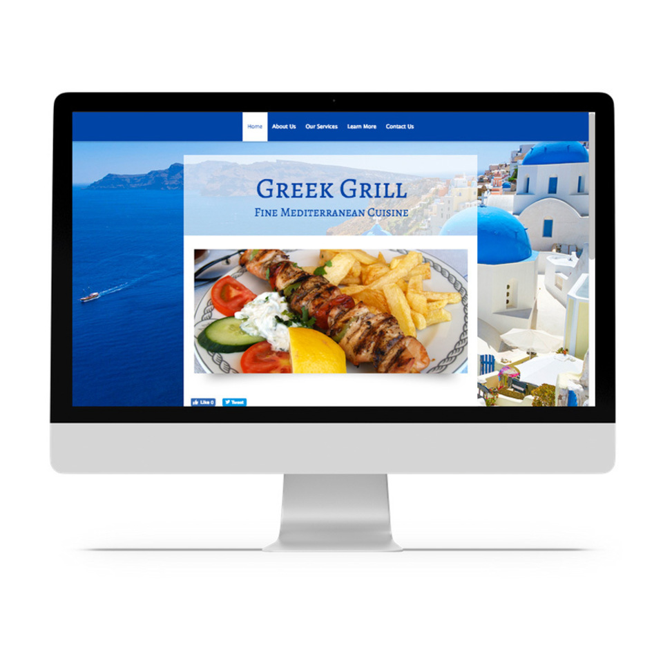 Greek restaurant20161213 5208 1v3e7r9