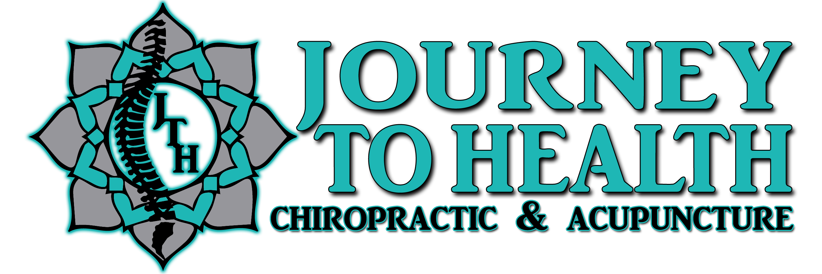 Journey to Health Chiropractic & Acupuncture