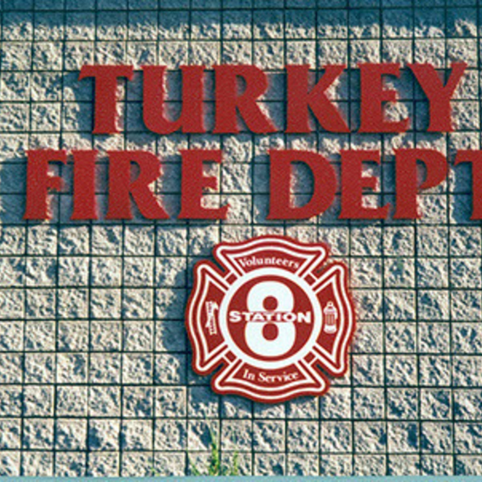 Turkey fire dept20171128 517 13m4hjc