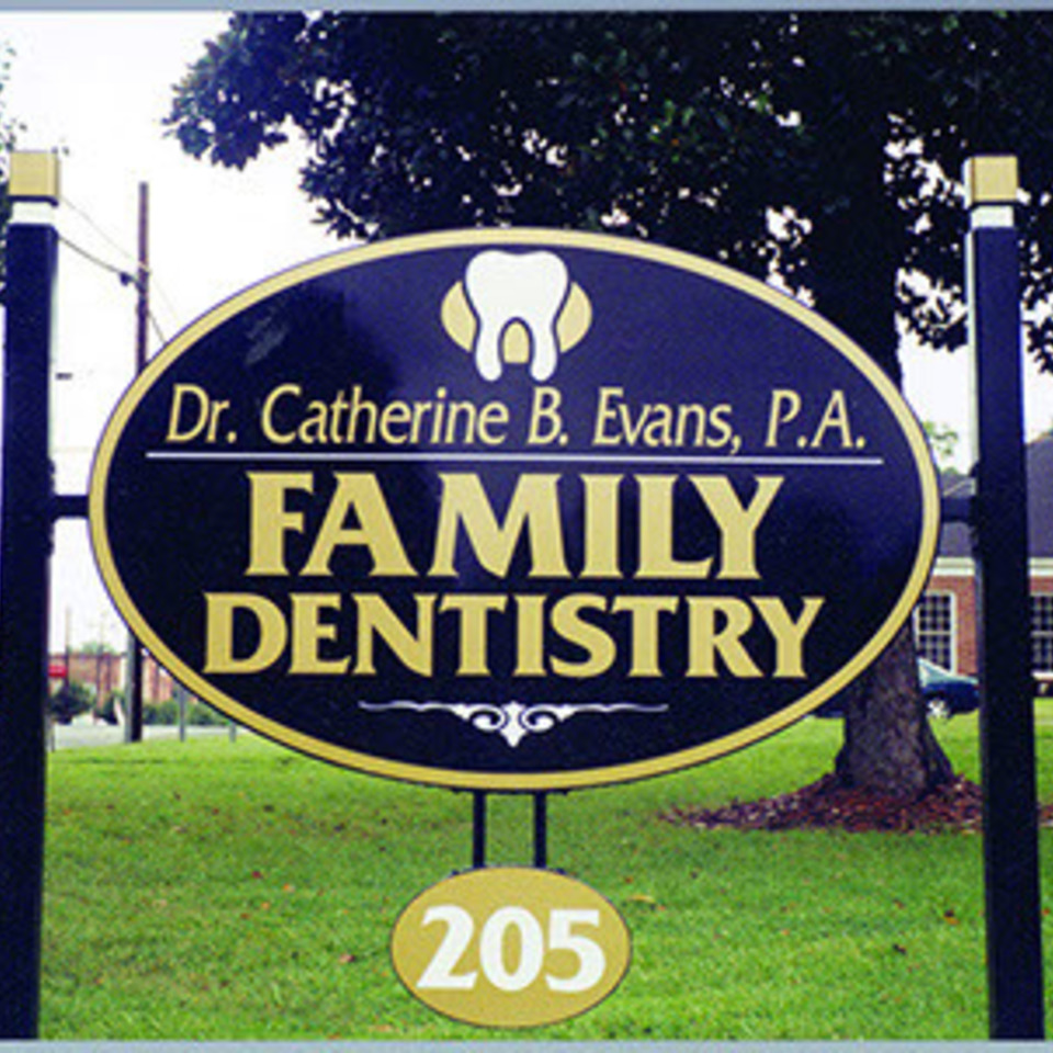 Family dentistry20171128 20024 i8gpnd