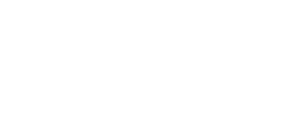 The Chop Shop Family Salon