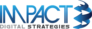 Impact Digital Strategies