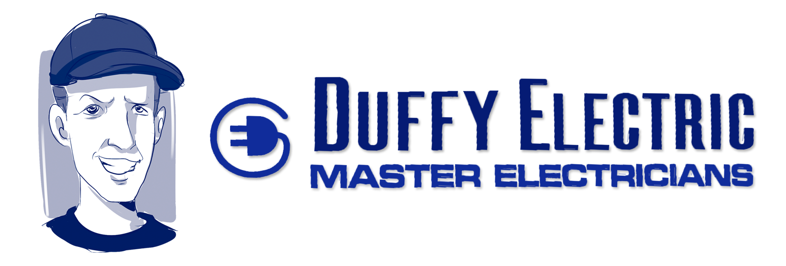 Duffy Electric