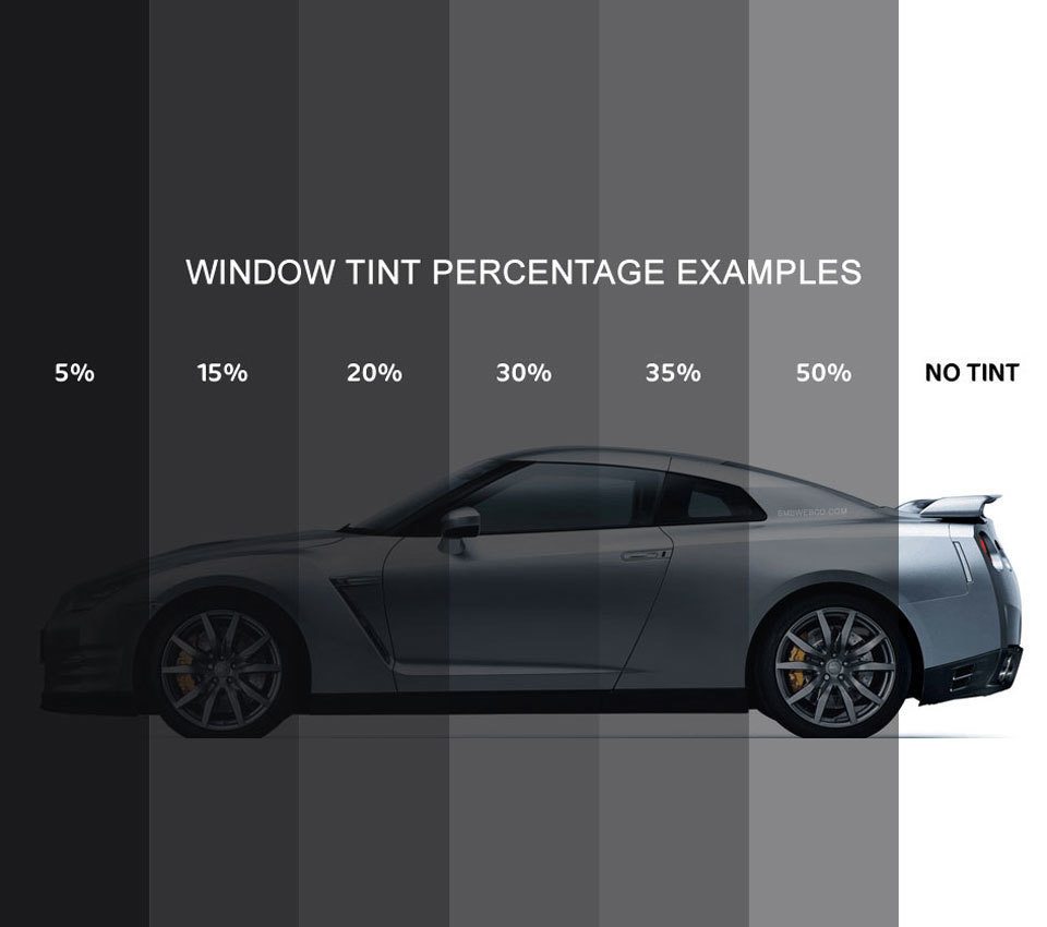Luxury car window tinting20171212 14235 hc3p2u