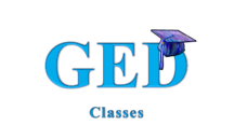 New session of the 2015-2016 GED classes