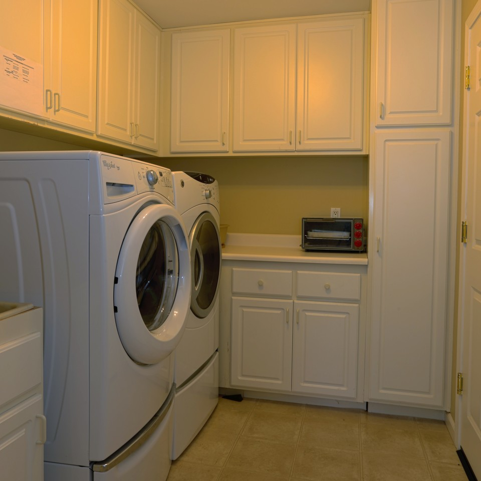 Laundry room (2)20171212 8796 17h2893
