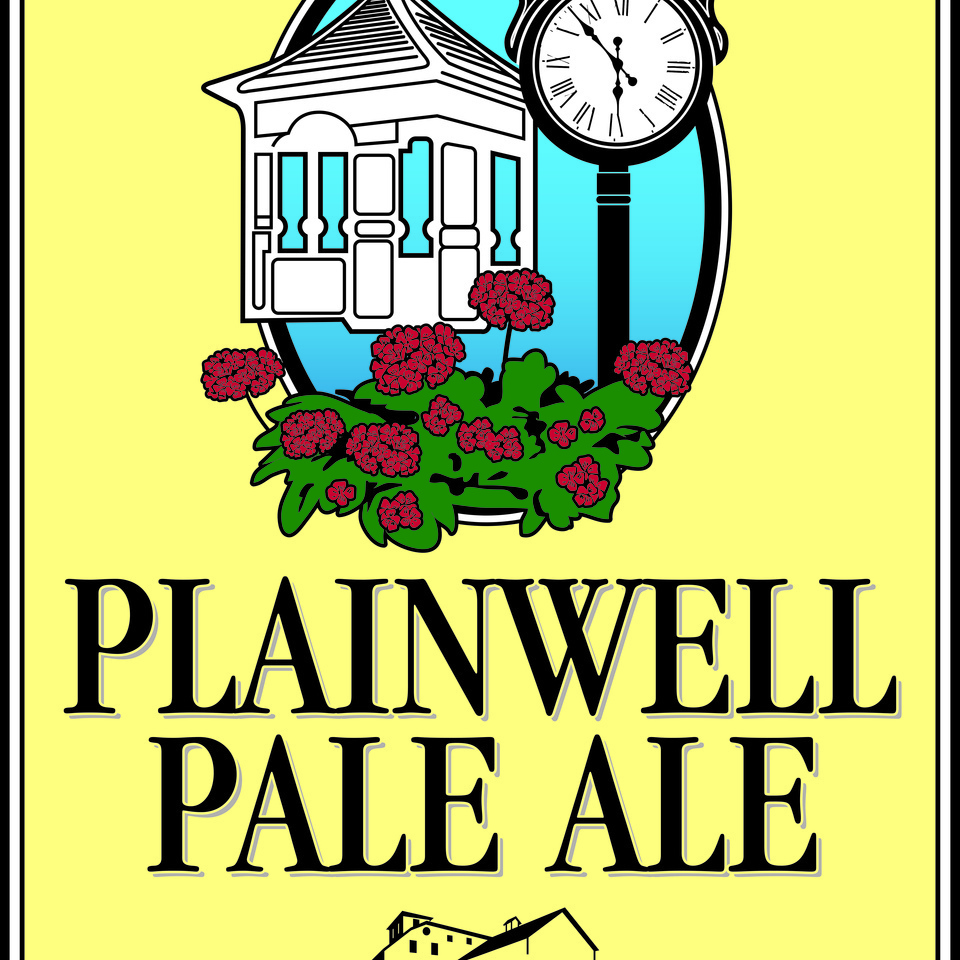 Old mill plainwell pale ale final20150622 16889 1rf79yx