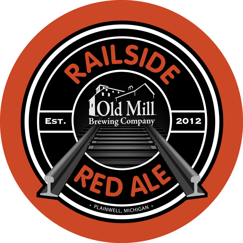 Railside red ale   final20140609 25842 1mgaeph