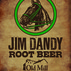 Jim dandy root beer20141120 32503 vltydy