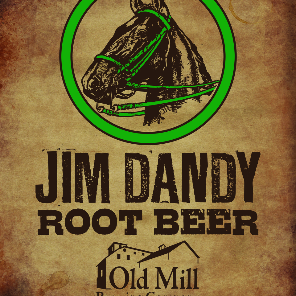 Jim dandy root beer20141120 32503 vltydy 960x960