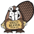 Crazy beaver.website image20150107 8244 8kh4ll
