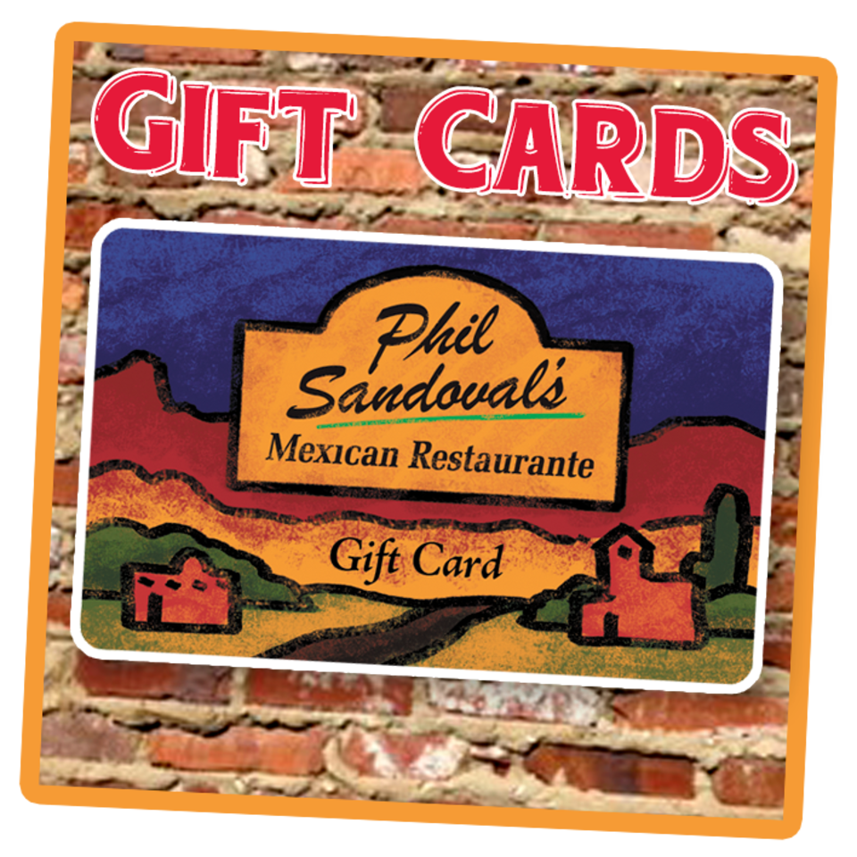 Gift cards image square20180322 8425 fm2mm0