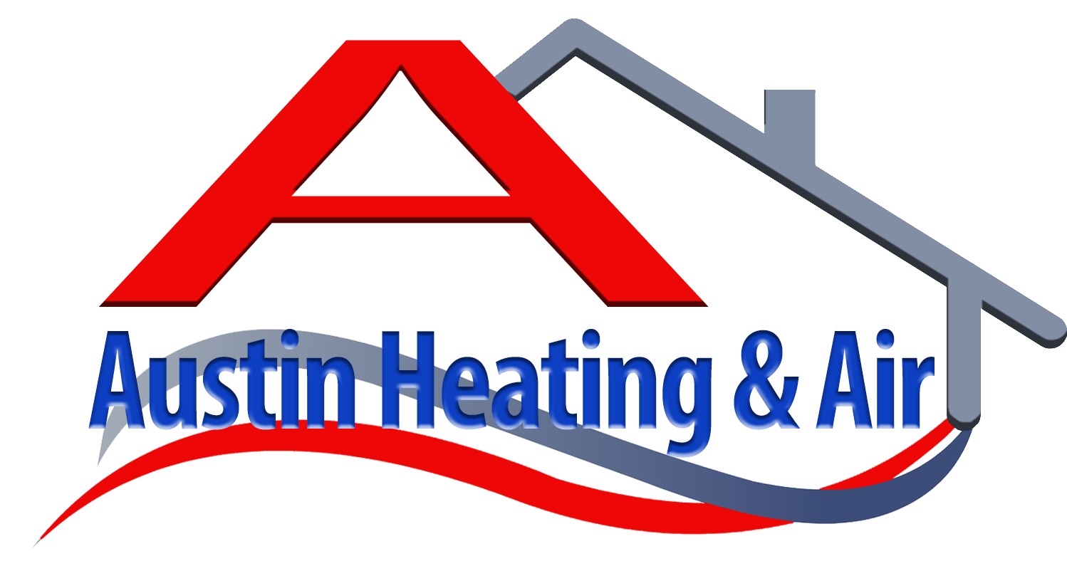 Austin Heating and Air - Holly Springs