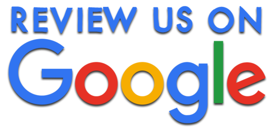 Review us on google20180326 9614 r9rw06
