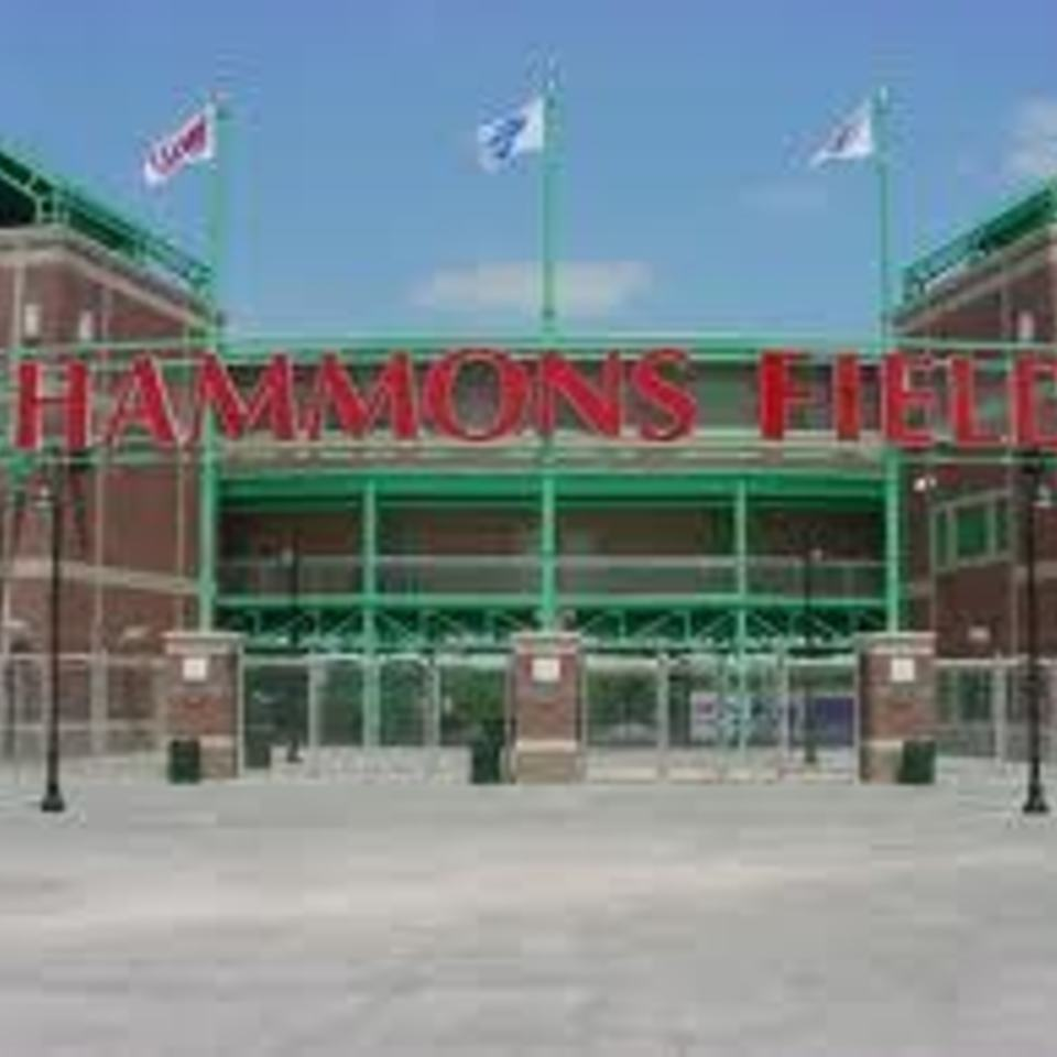 Hammons field20171222 23264 1sqq980