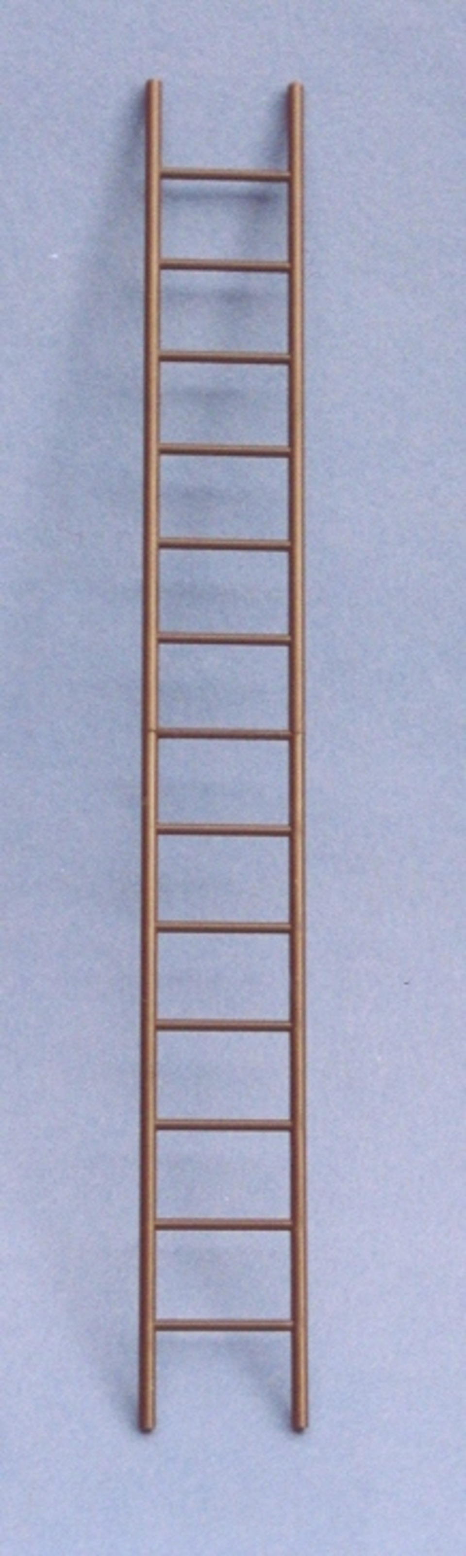 Ladder - Part #606