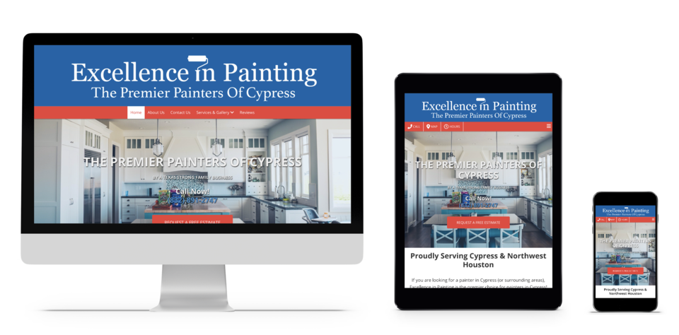 Httpswww.excellenceinpainting.netapreviewpage reviews
