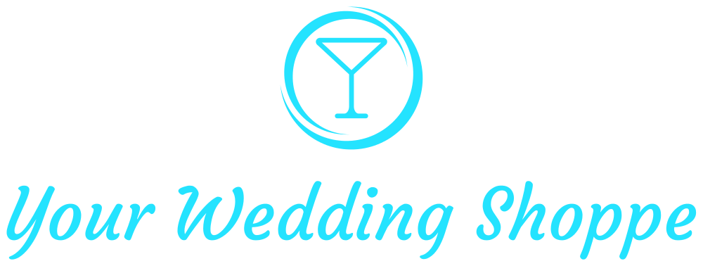 YOUR WEDDING SHOPPE