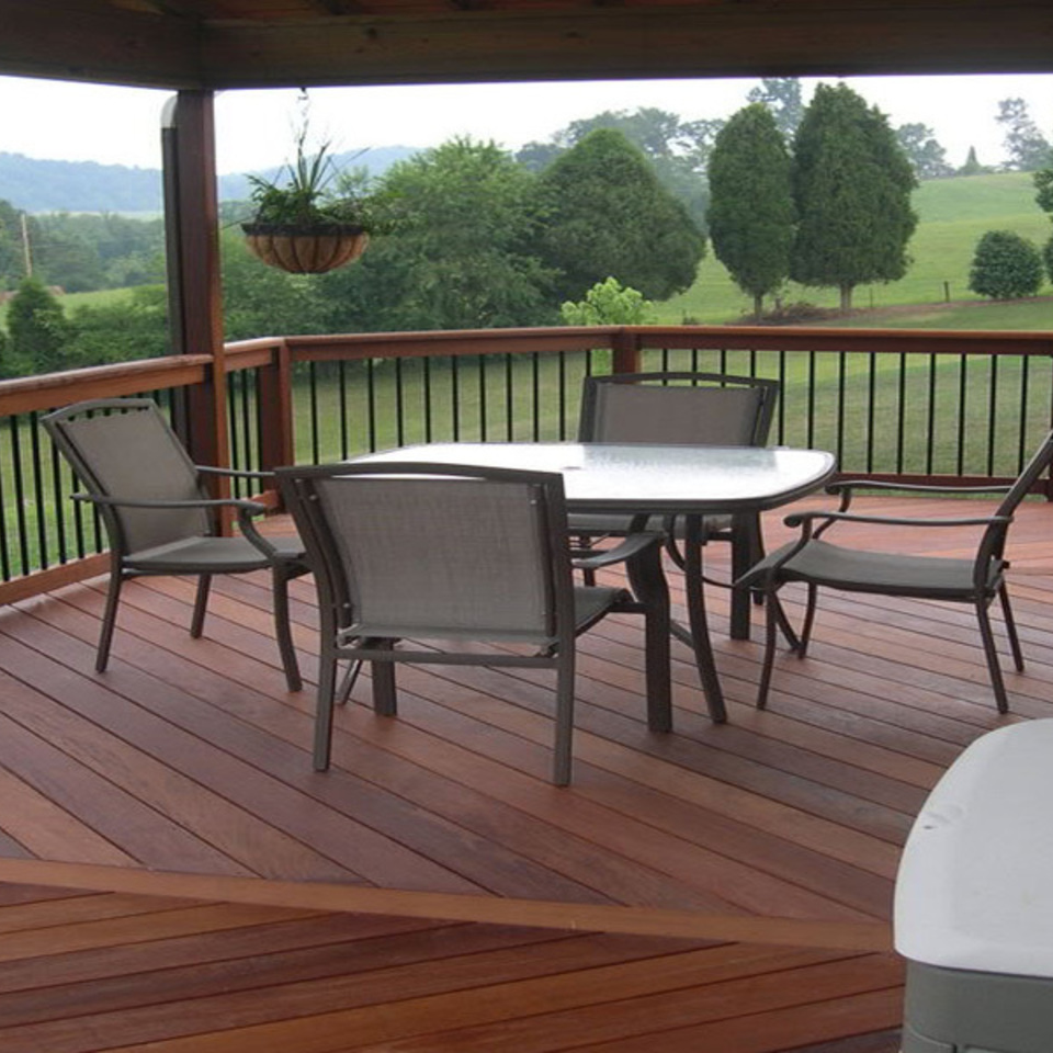 Superb deck staining20180104 26063 c6h87a