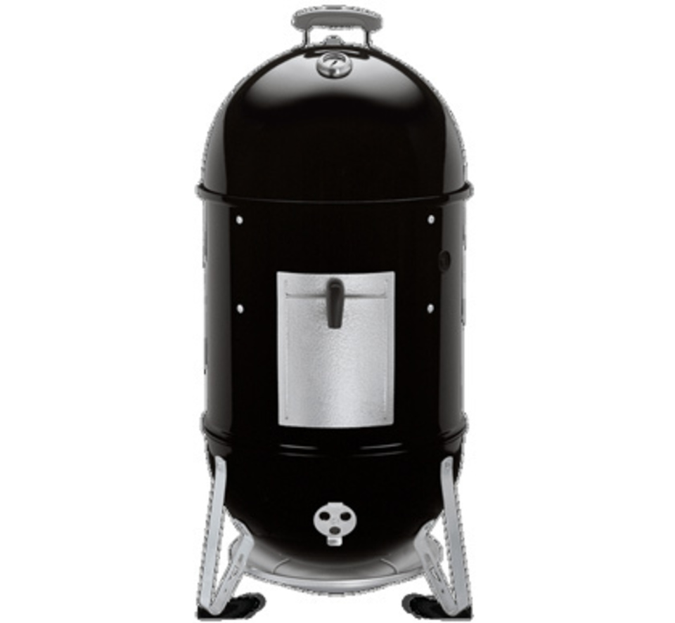 Charcoal smokey mountain cooker20180327 29552 kru2v6