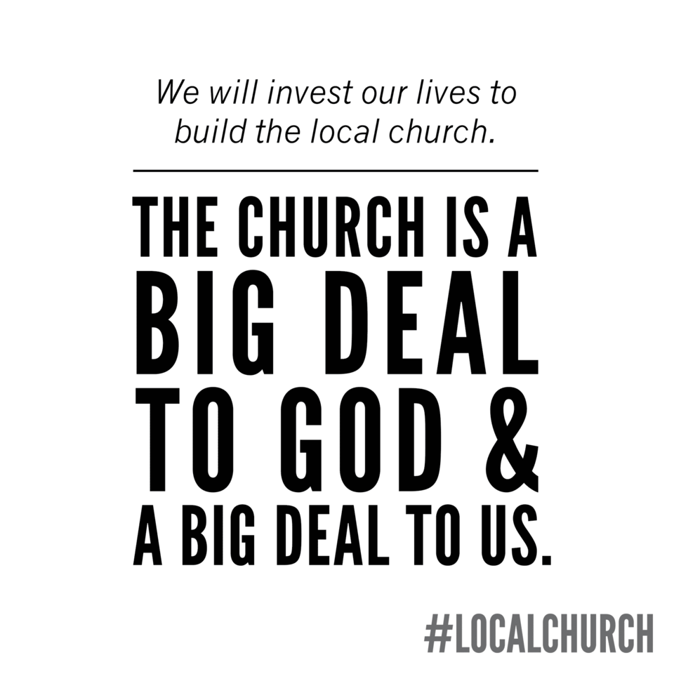 Value localchurch20180117 3224 1osla9o