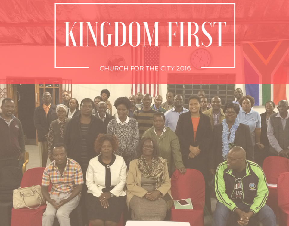 Kingdom first south africa20180127 6986 lgzpa7