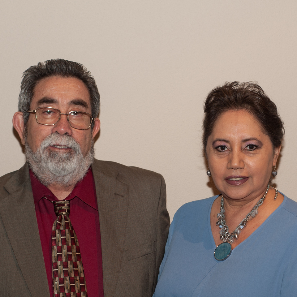 Rick and martha sanchez20180226 14019 17spphz