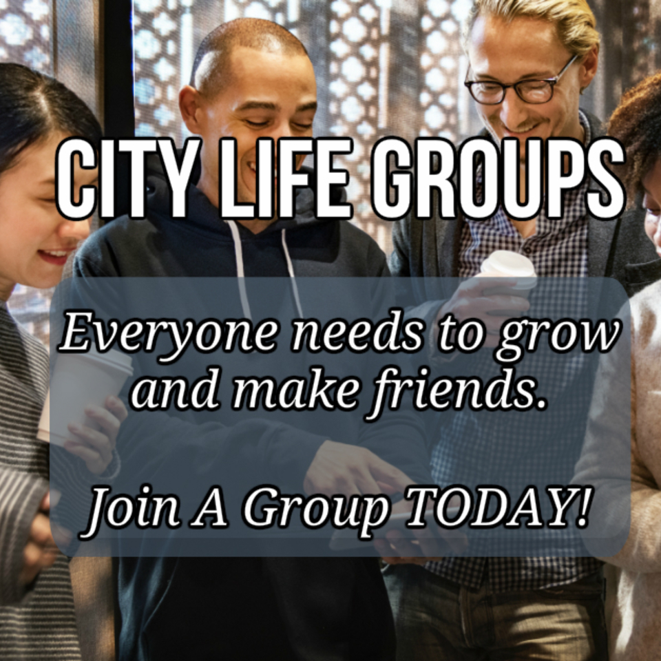 City life groups03