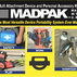 Madpak products 120180106 11386 1ode6b
