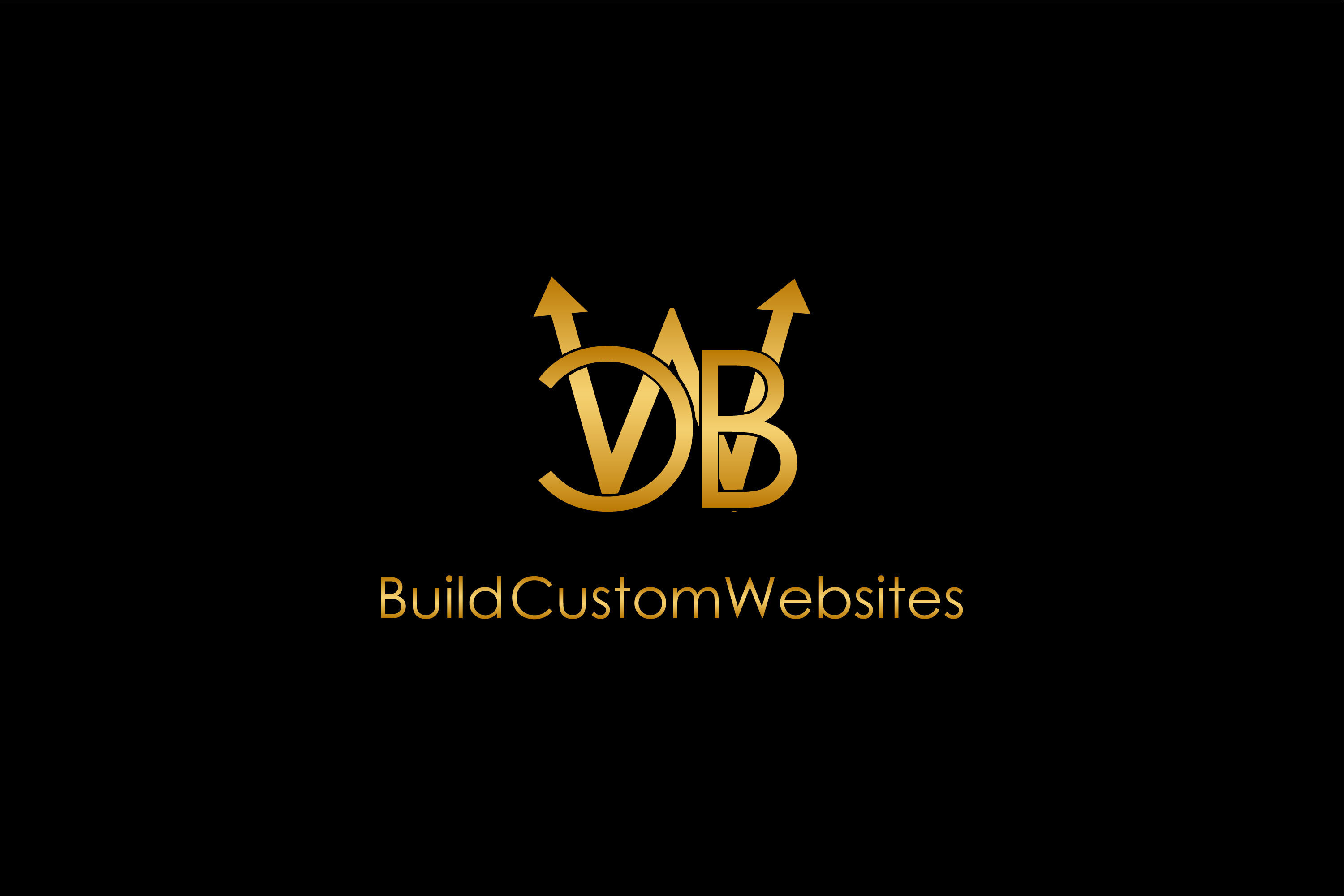 BuildCustomWebsites.com