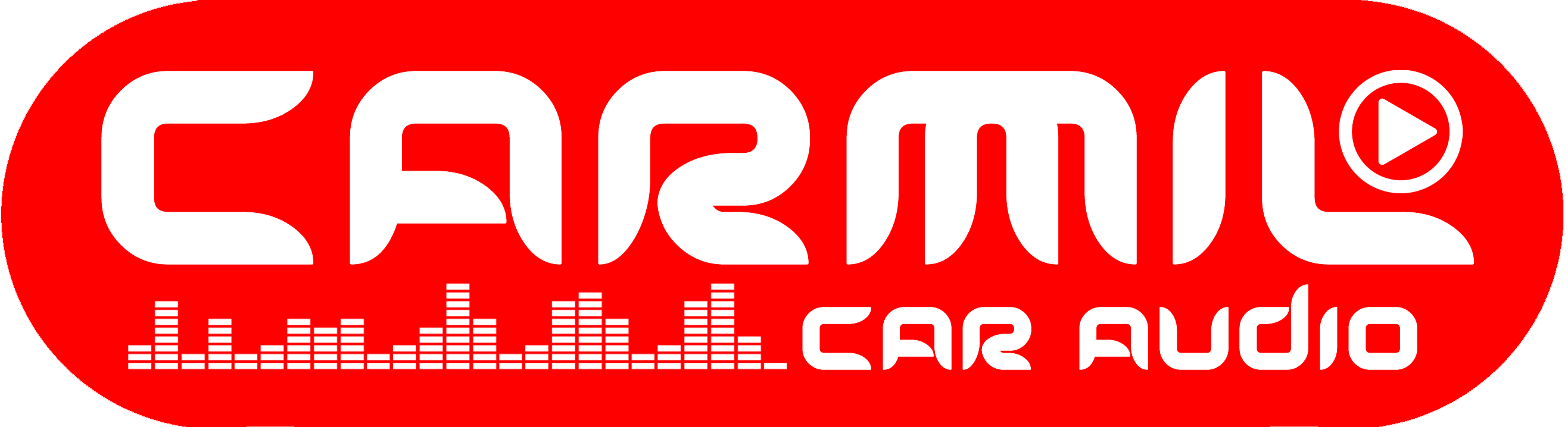 Carmil Car Audio