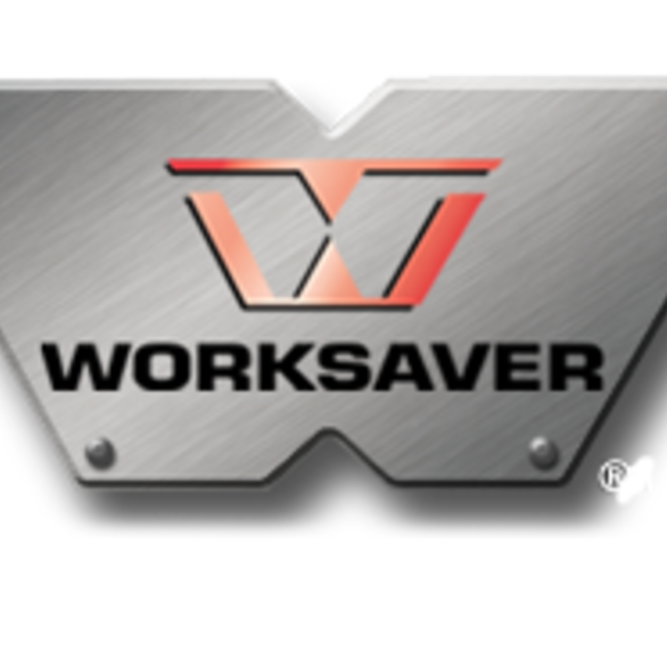 Worksaver20180214 4234 15cx3eu