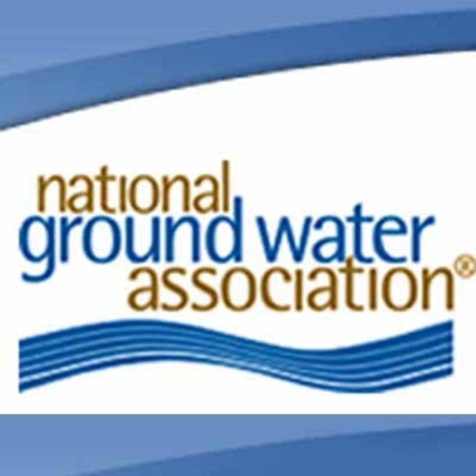 Nat groundwater assn400x40020180116 21734 x9gvp0