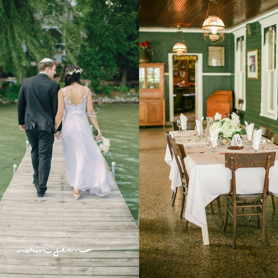 Erin jean photography door county wisconsin green bay wedding photographer family photographer 019220180207 5311 1xrlhln