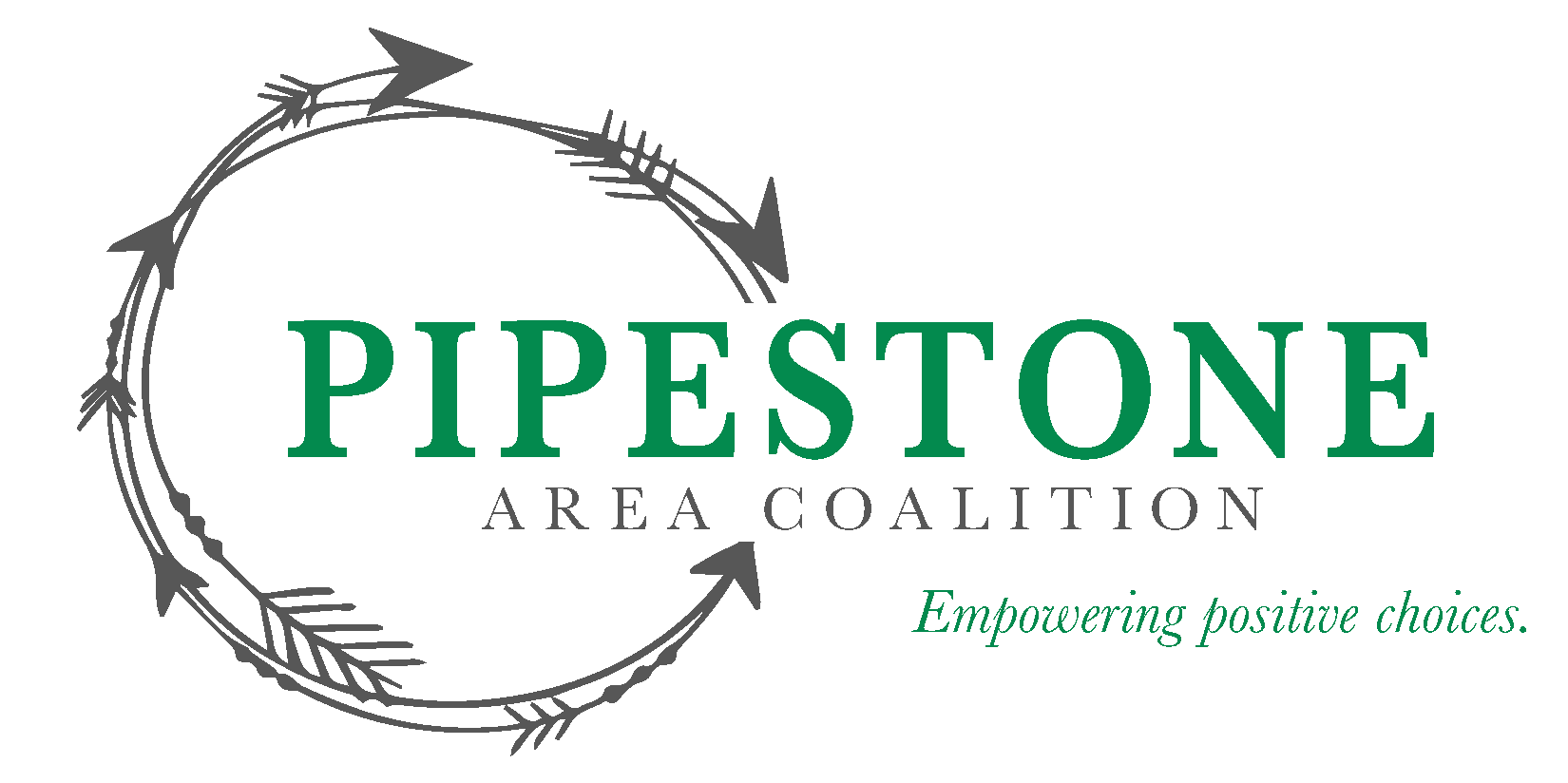 Pipestone Area Coalition