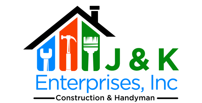 J & K Enterprises, Inc.