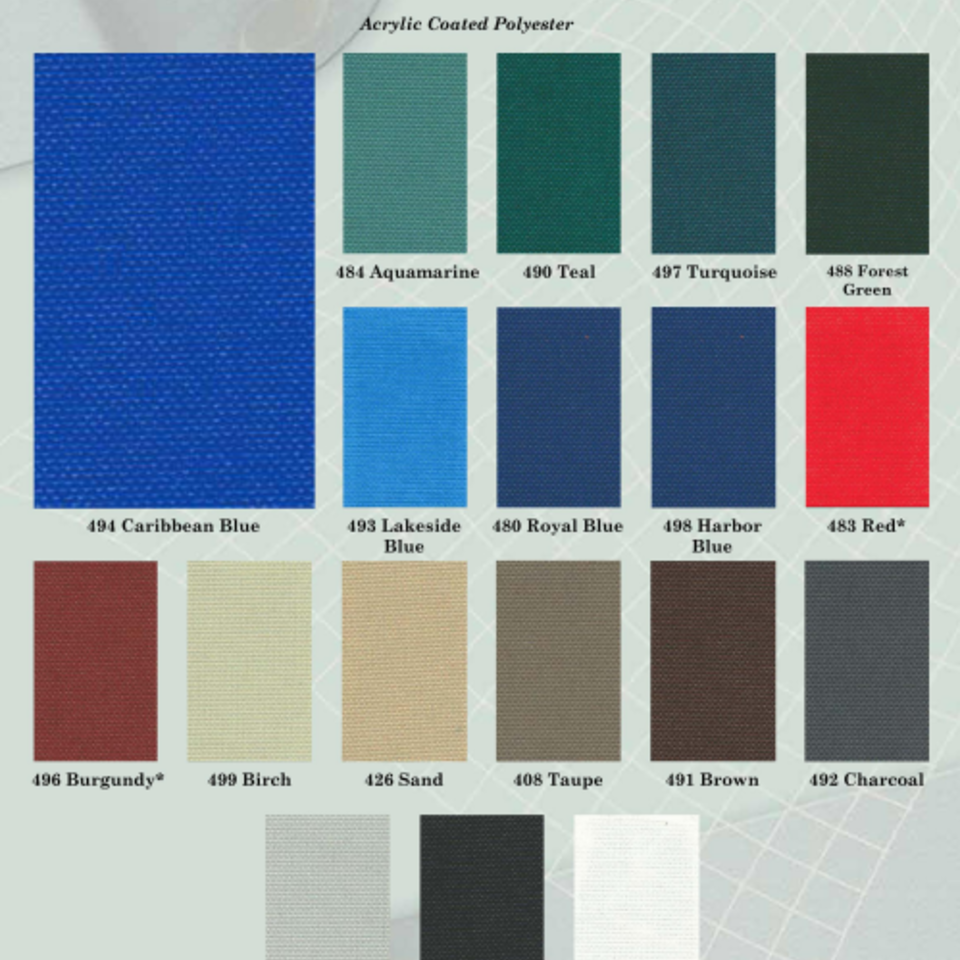 Odyssey fabric color swatches20180213 1907 12w12tf 960x960
