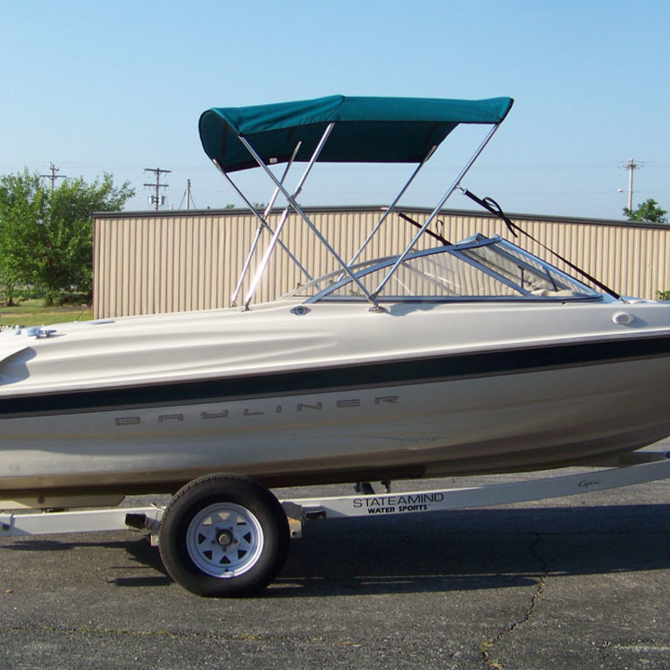 Bayliner3bowtop20180329 22310 8yl0od