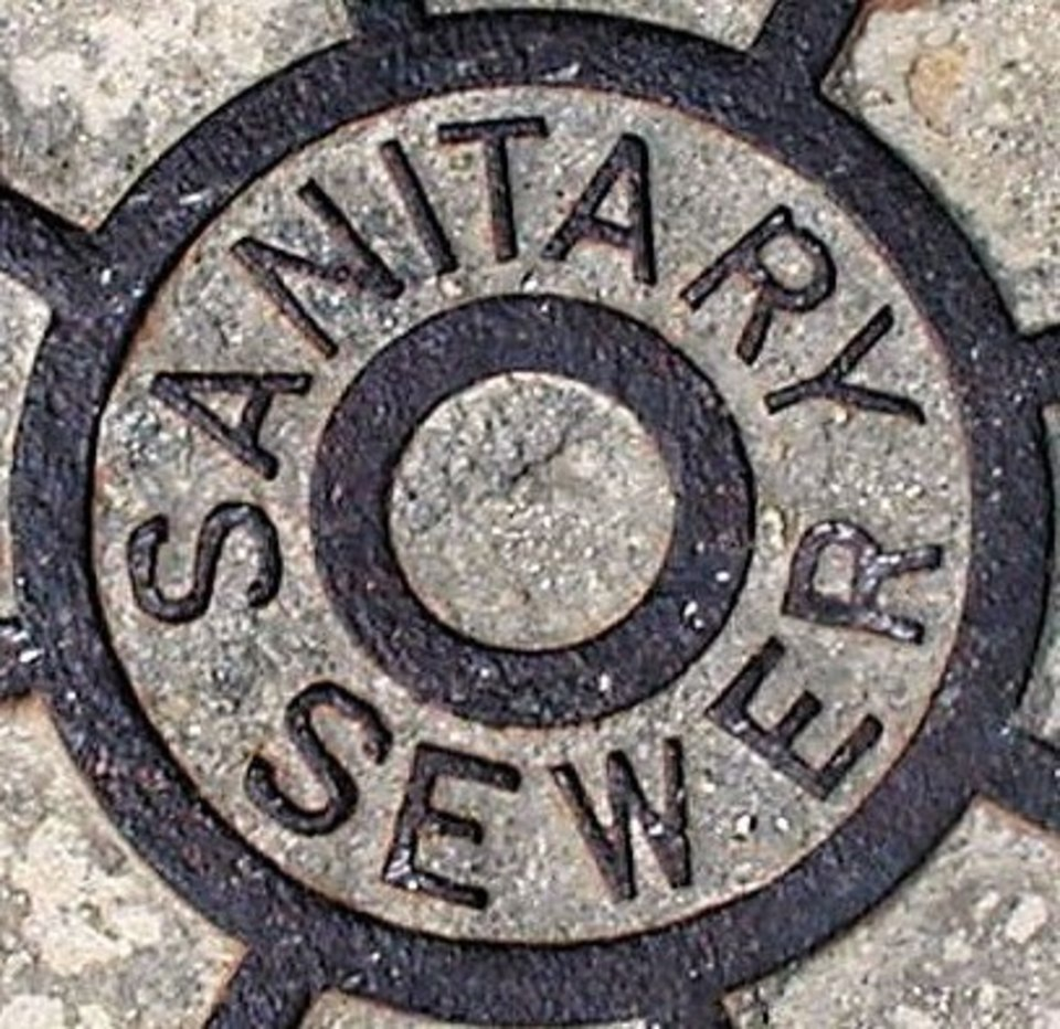 00000288 sewer cover1120180317 23149 1lfra5r