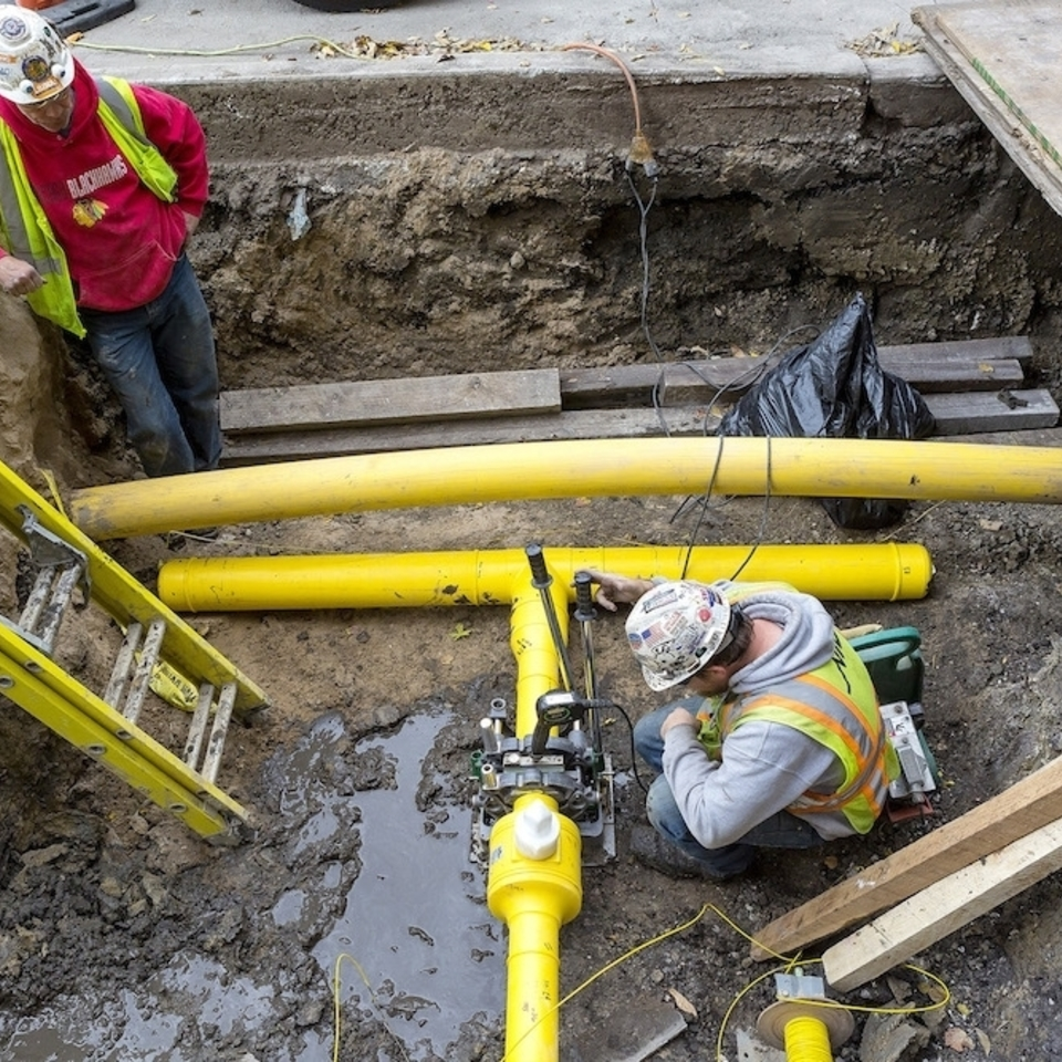 Peoples gas main replacement plan nixed20180317 13390 6wcddp