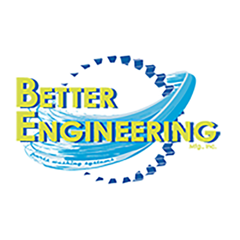 Better engineering copy20180125 23933 wrf14d