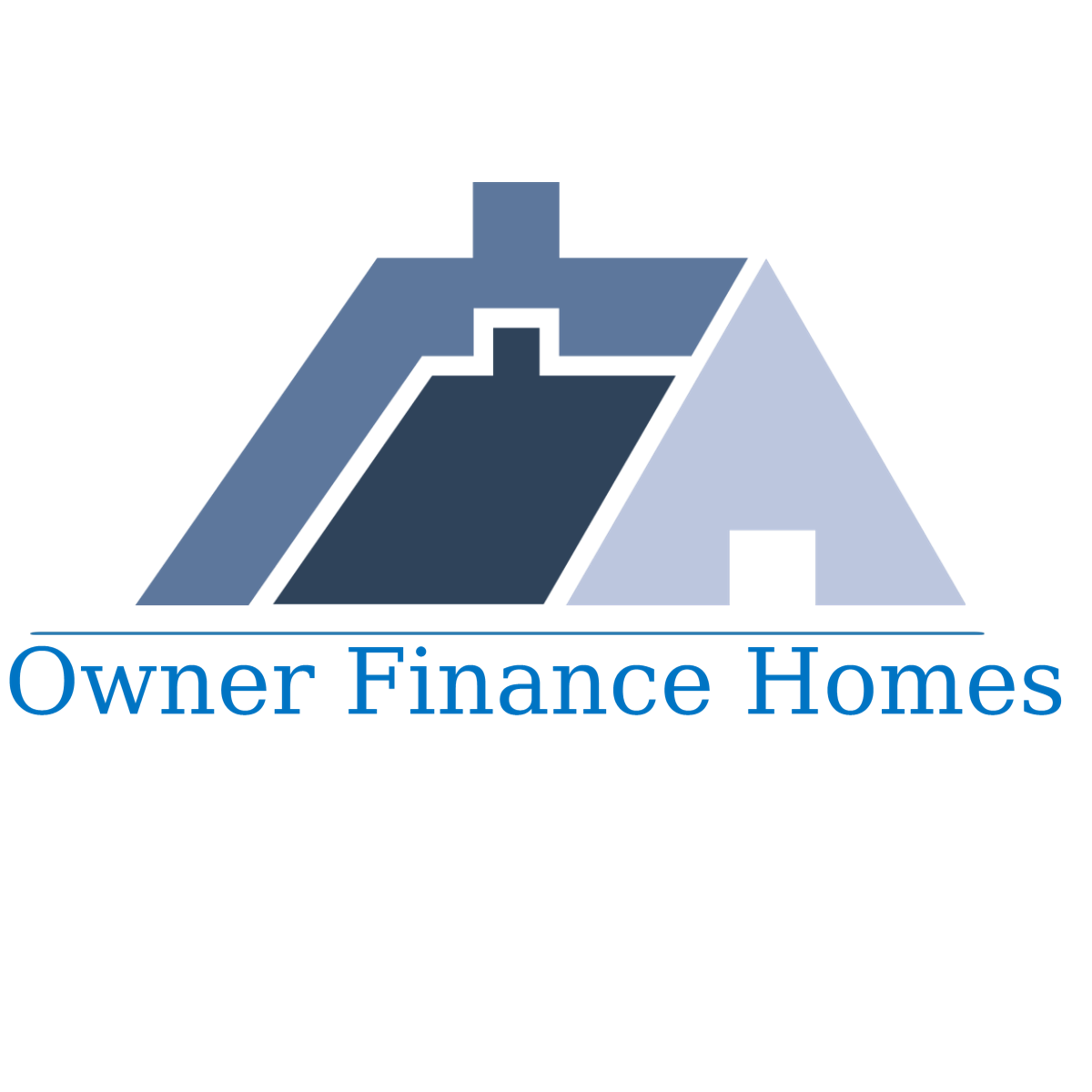 ownerfinancingsa
