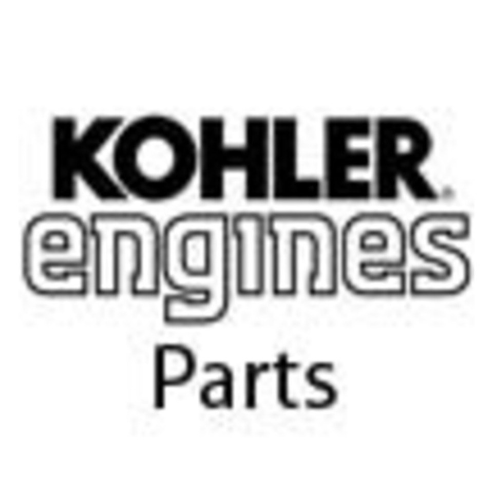 kohler terminal value Process lead location: portland, or basic function: to organize and  lead the process for production of materials through a defined.