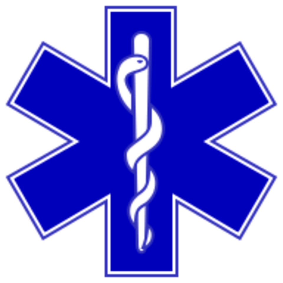 Volunteer EMT's Wanted